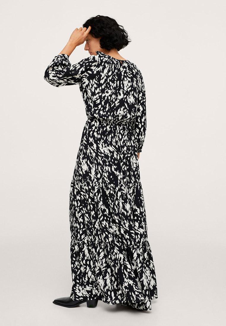 Платье Mango (Манго) 17085761: изображение 3