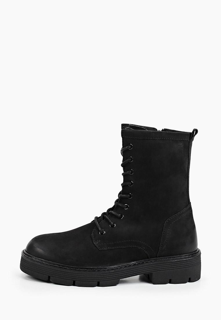 Женские ботинки Marco Tozzi 2-2-25286-27-008