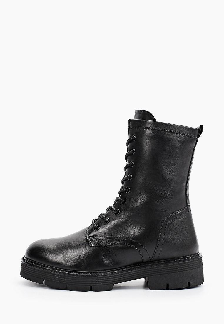 Женские ботинки Marco Tozzi 2-2-26286-27-002