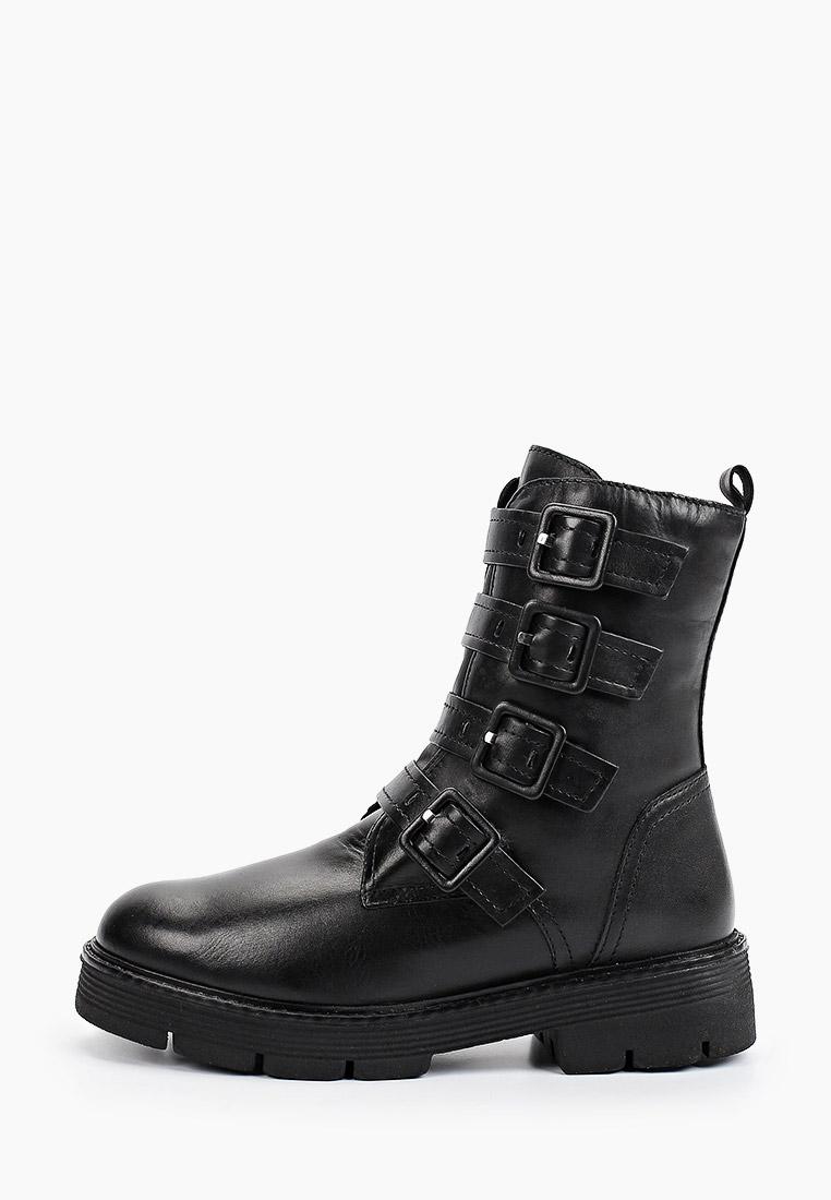 Женские ботинки Marco Tozzi 2-2-26819-27-096