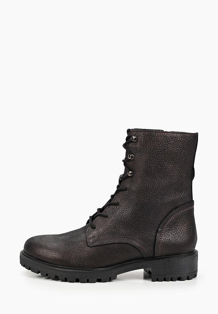 Женские ботинки Geox Ботинки Geox