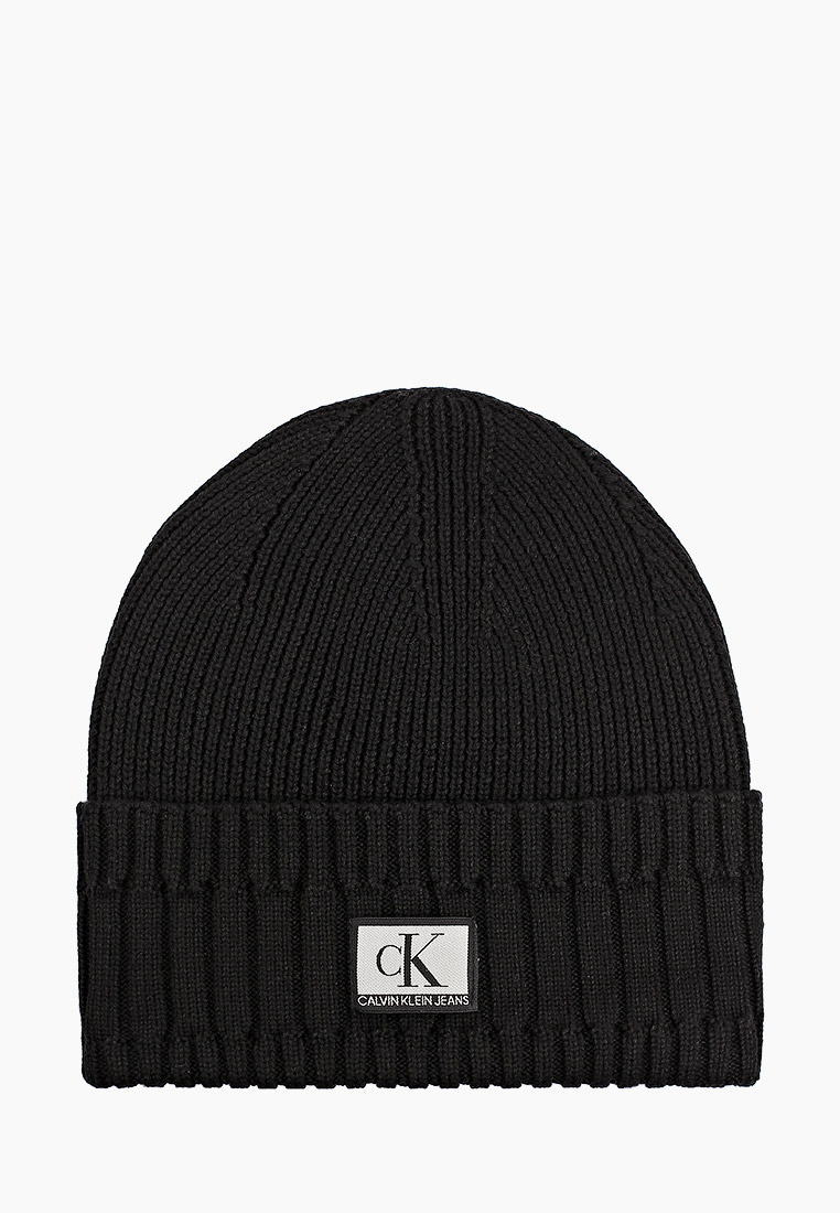 Шапка Calvin Klein Jeans K50K507183