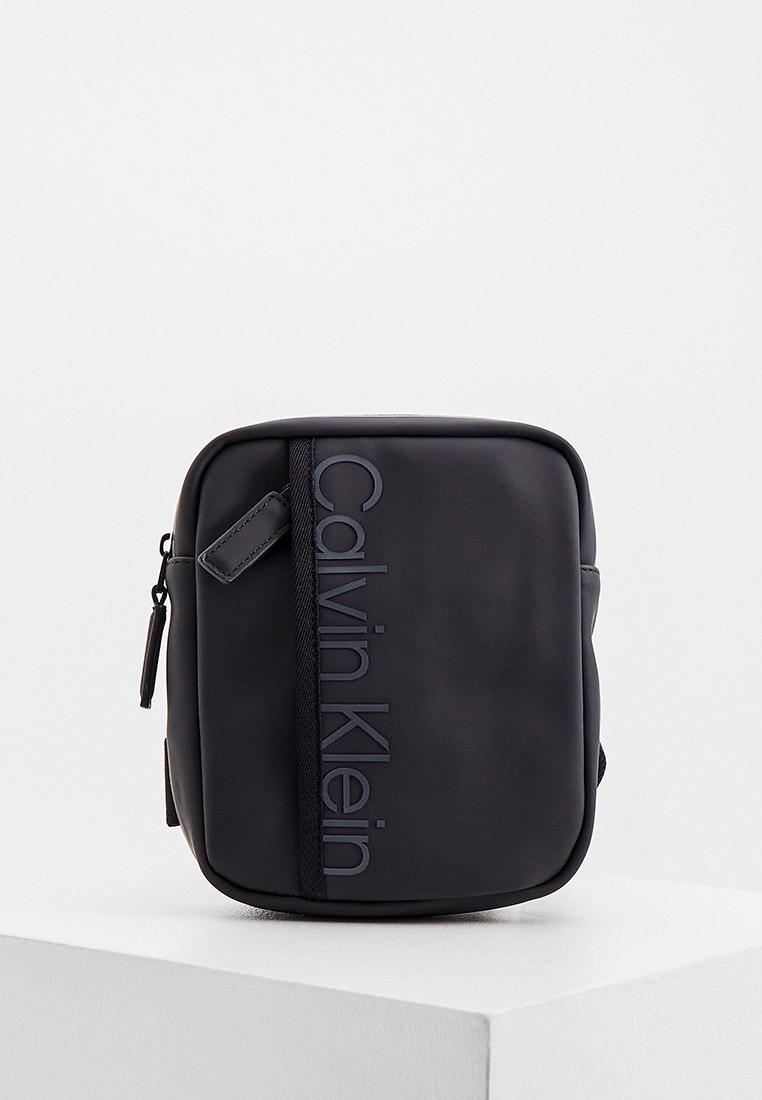 Сумка Calvin Klein (Кельвин Кляйн) K50K507303