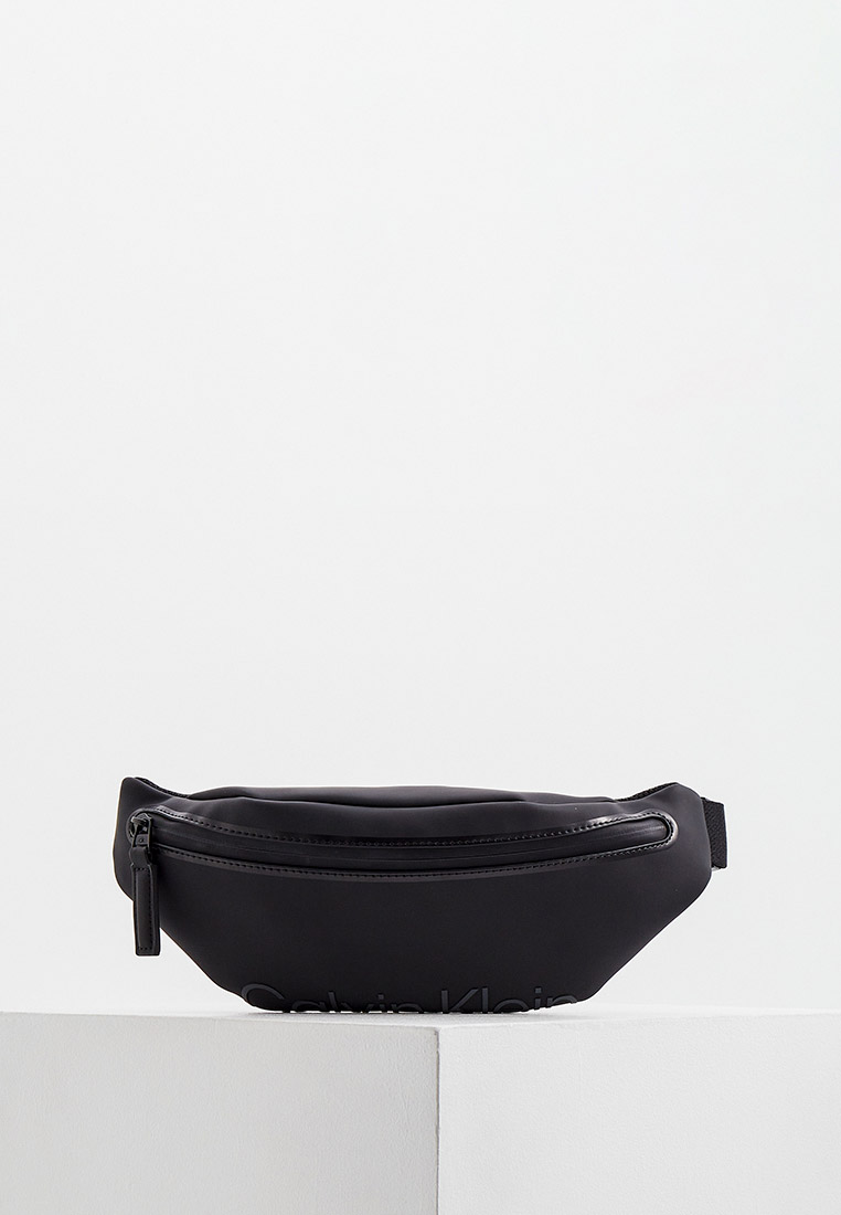 Поясная сумка Calvin Klein (Кельвин Кляйн) K50K507325
