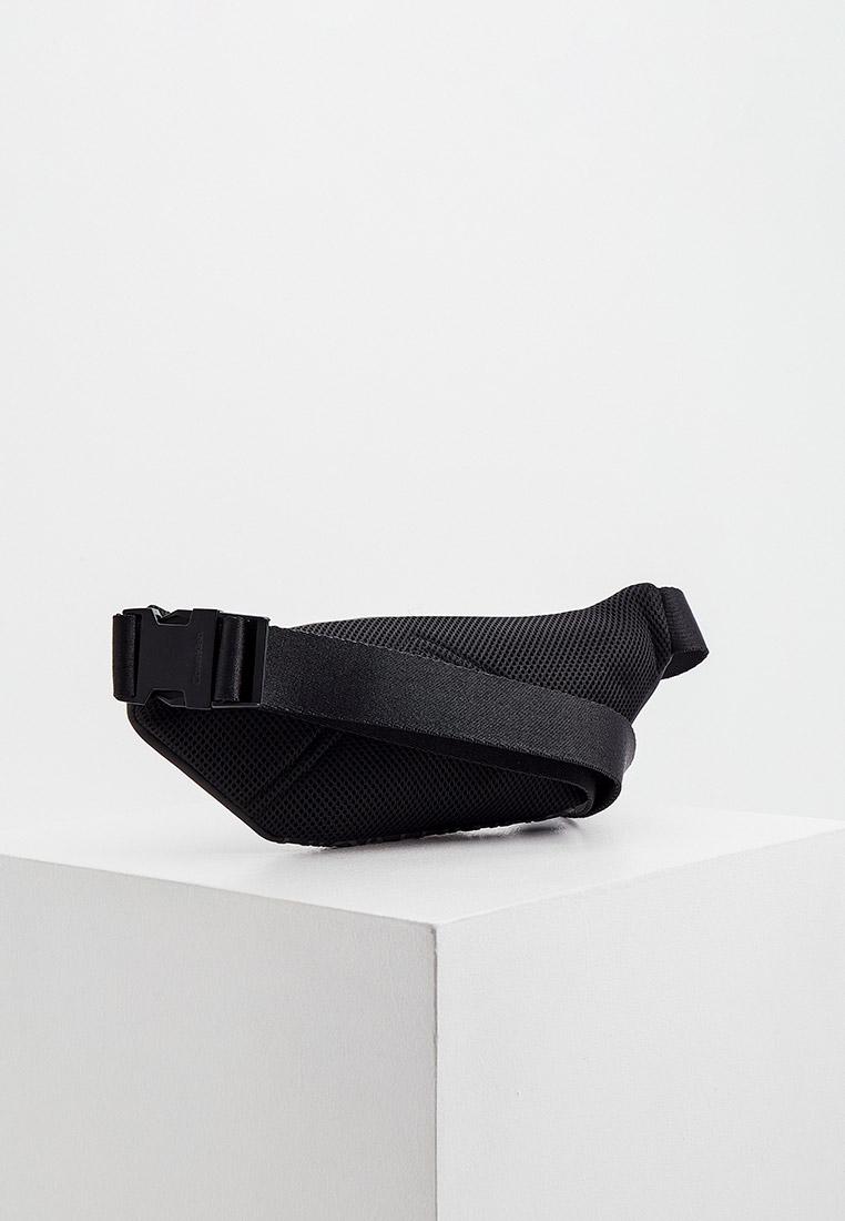 Поясная сумка Calvin Klein (Кельвин Кляйн) K50K507325: изображение 3