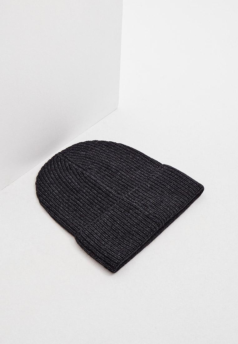 Шапка Calvin Klein (Кельвин Кляйн) K50K507495: изображение 2