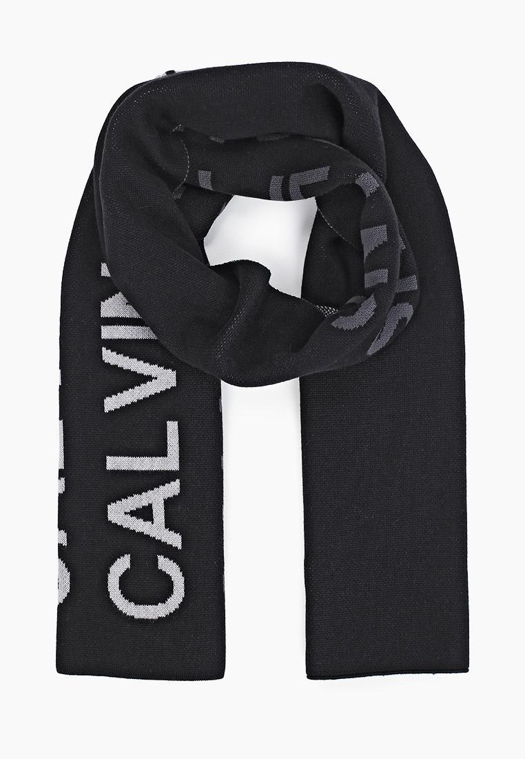 Шарф Calvin Klein Jeans K50K507566