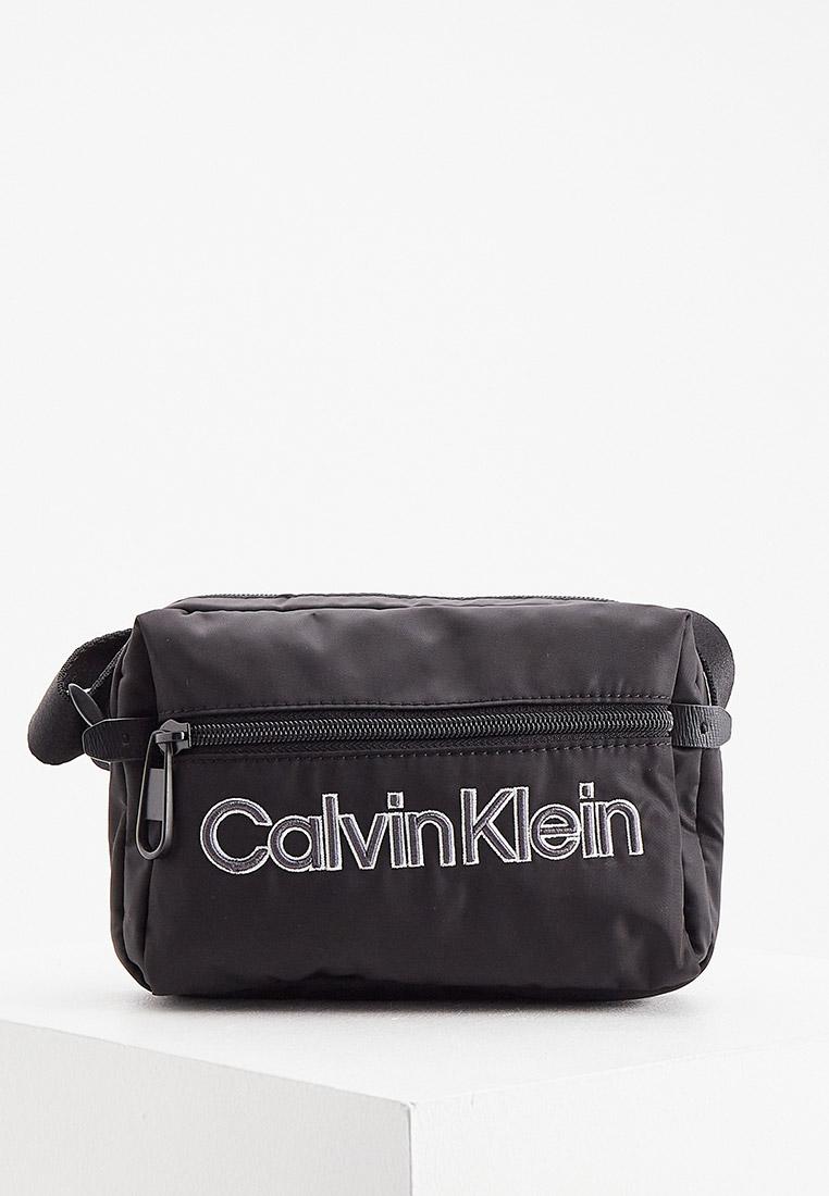 Поясная сумка Calvin Klein (Кельвин Кляйн) K50K508169
