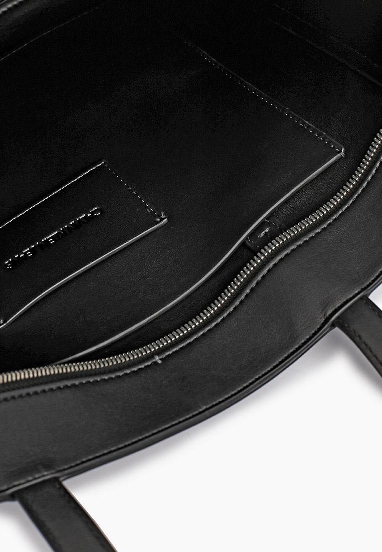 Сумка Calvin Klein Jeans K60K608374: изображение 3