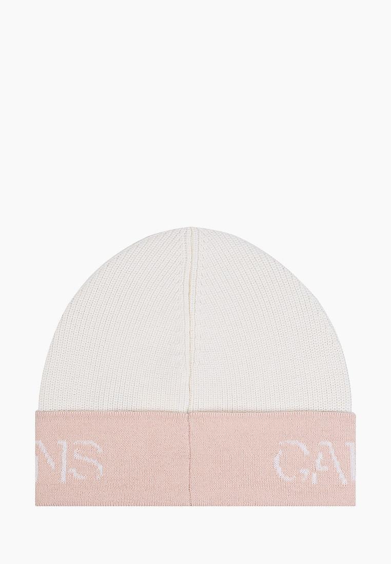 Шапка Calvin Klein Jeans K60K608676: изображение 2