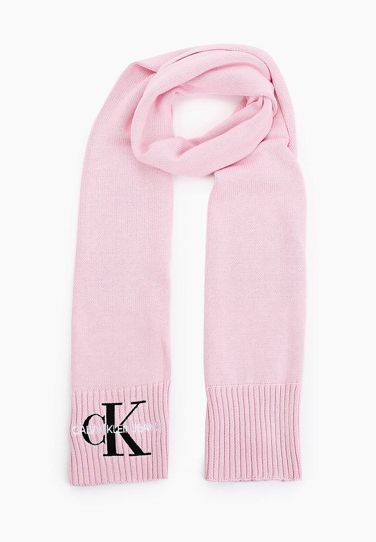 Шарф Calvin Klein Jeans K60K608684