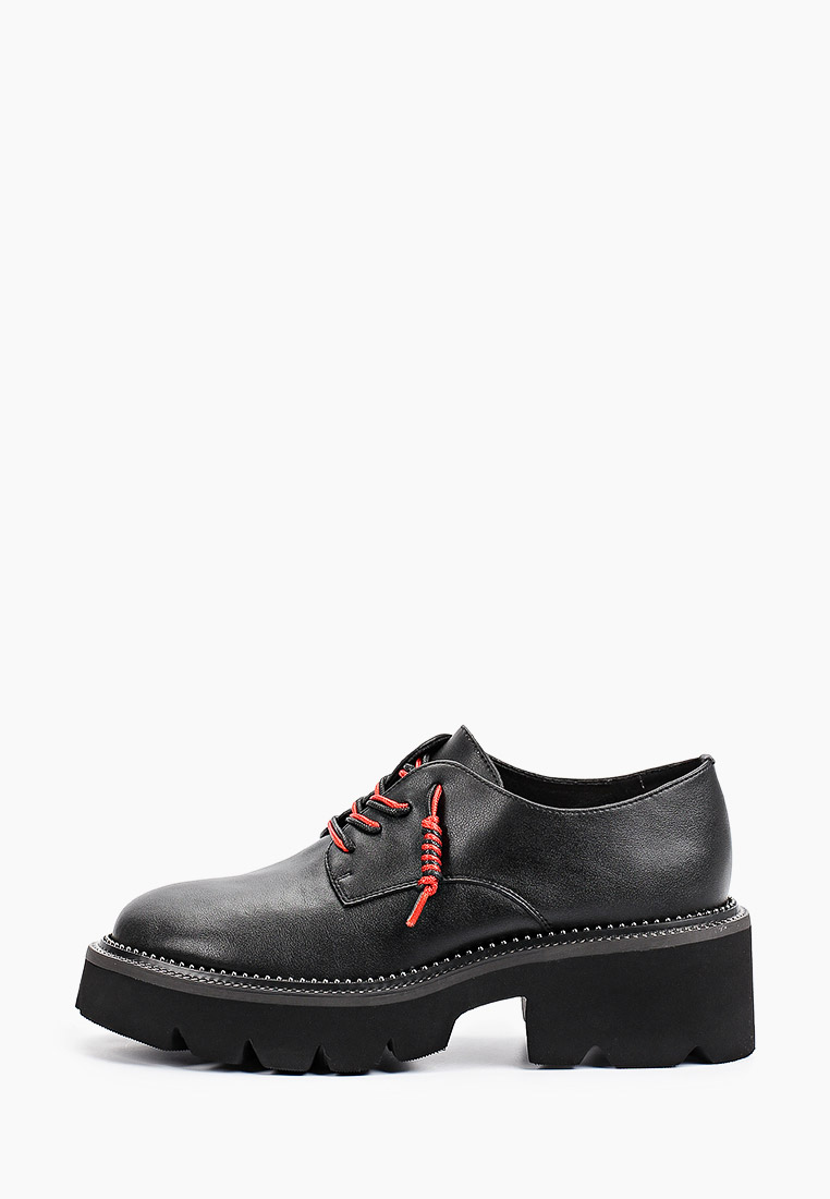 Женские ботинки Wilmar W212-R-SK-01-A2