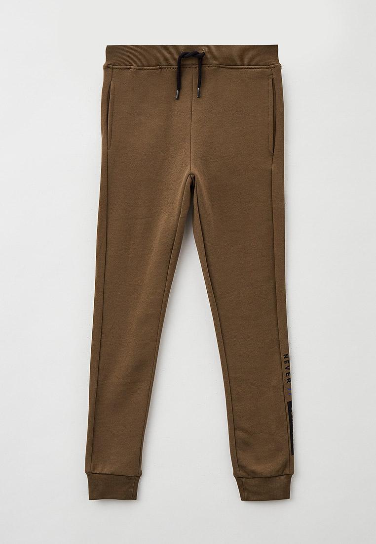 Спортивные брюки Name It 13192016