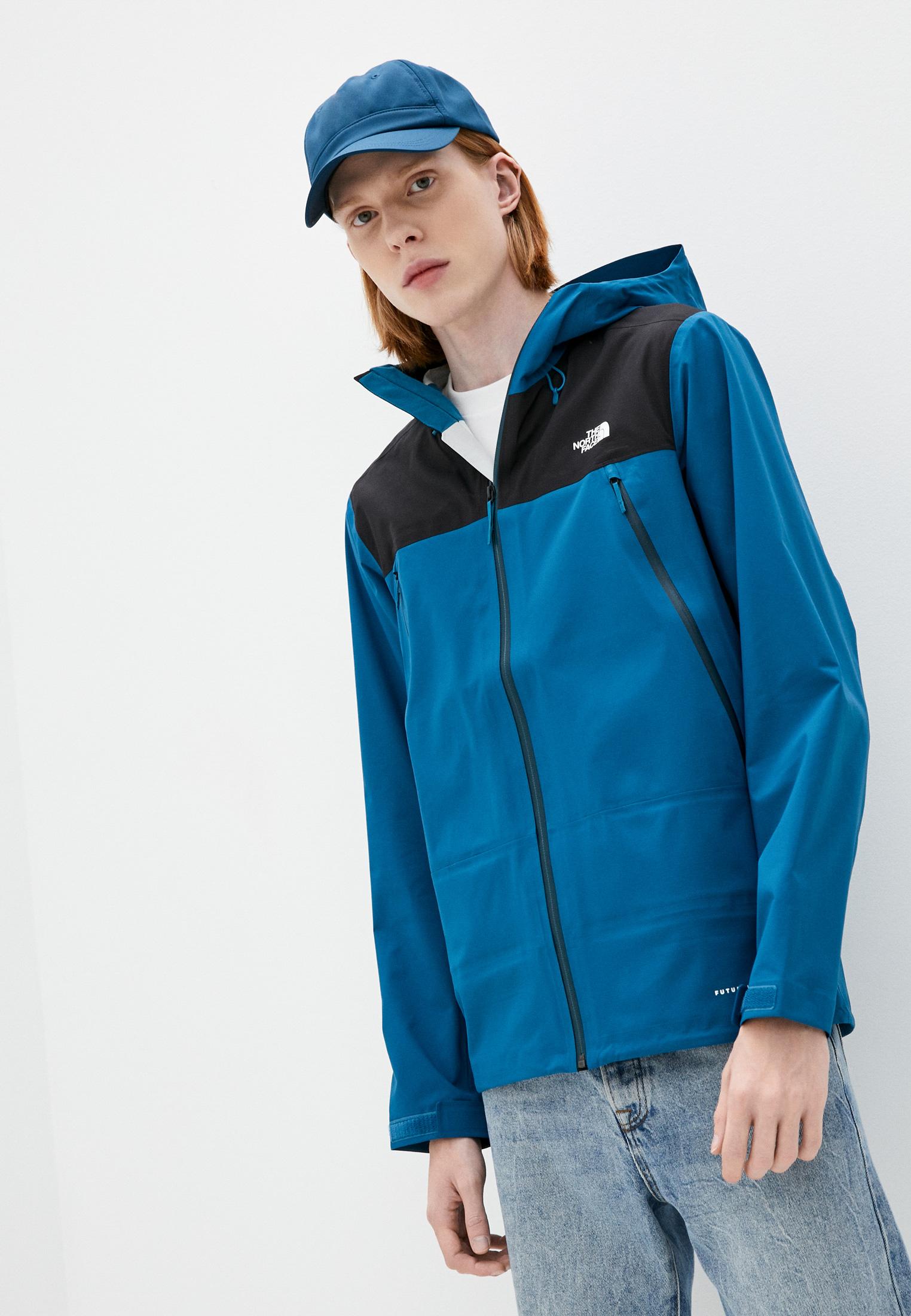 Мужская верхняя одежда The North Face (Норт Фейс) Куртка The North Face