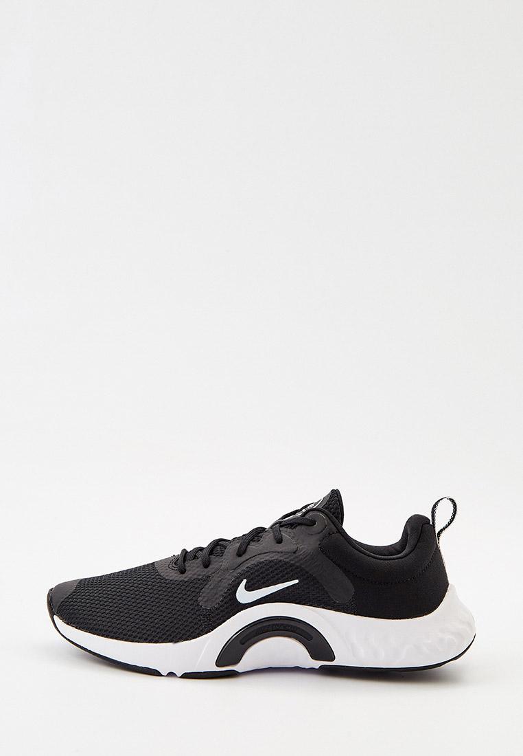 Женские кроссовки Nike (Найк) DA1349