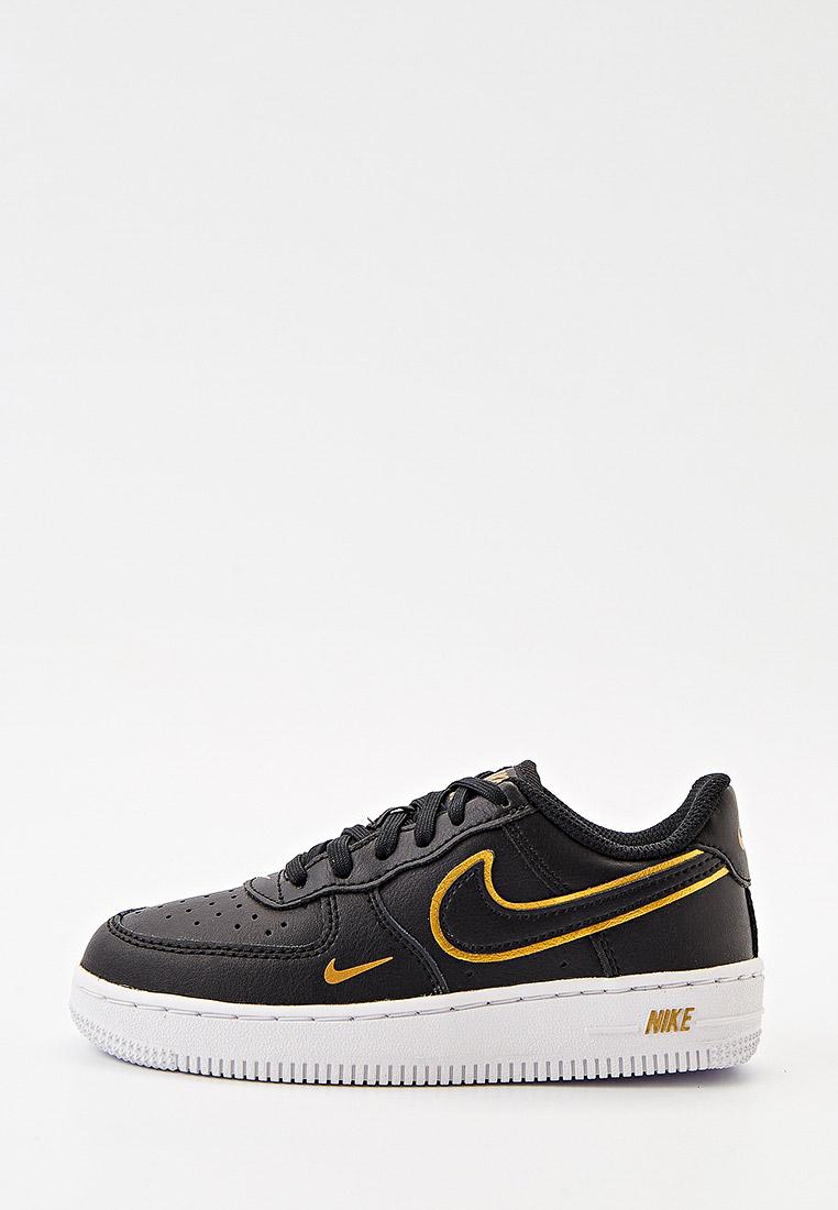 Кеды для мальчиков Nike (Найк) DM3386