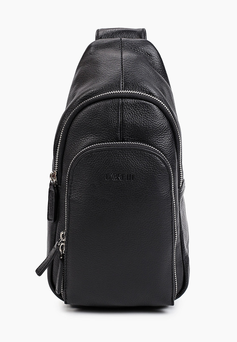 Городской рюкзак Fabretti 12480-2
