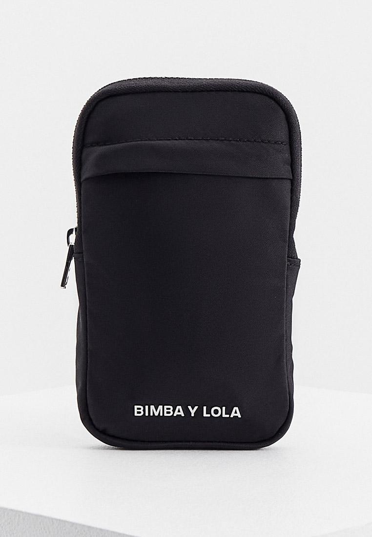 Сумка Bimba Y Lola Сумка Bimba Y Lola