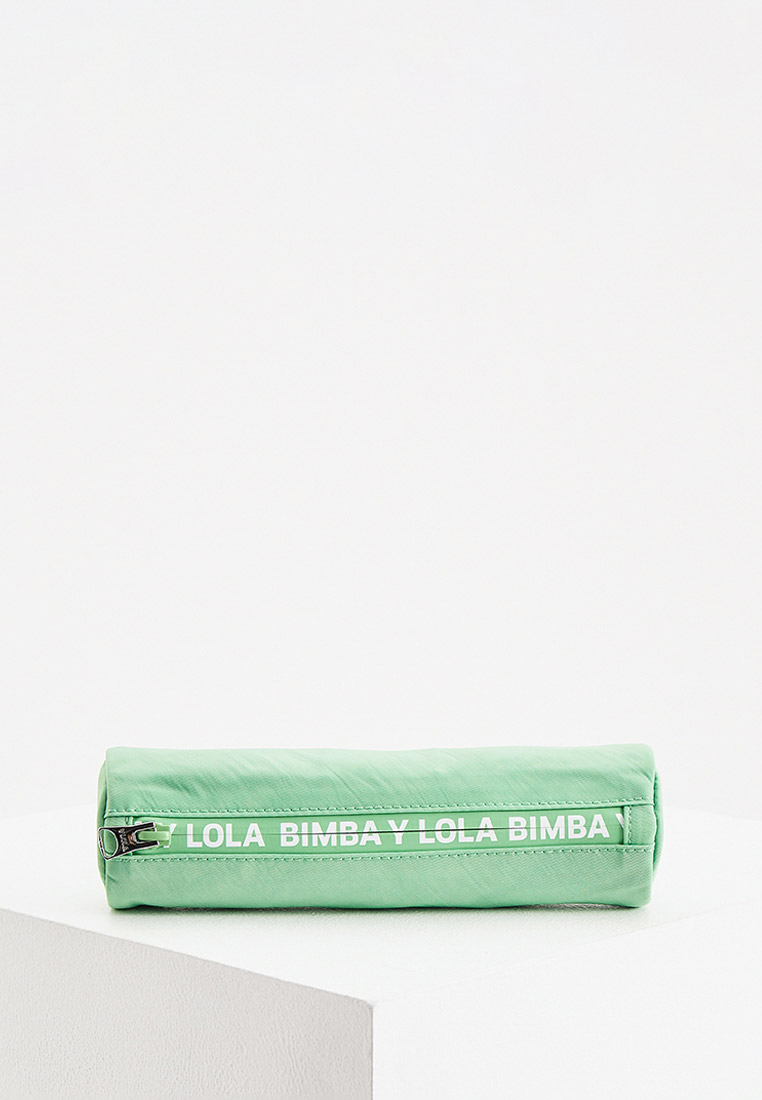 Косметичка Bimba Y Lola Косметичка Bimba Y Lola