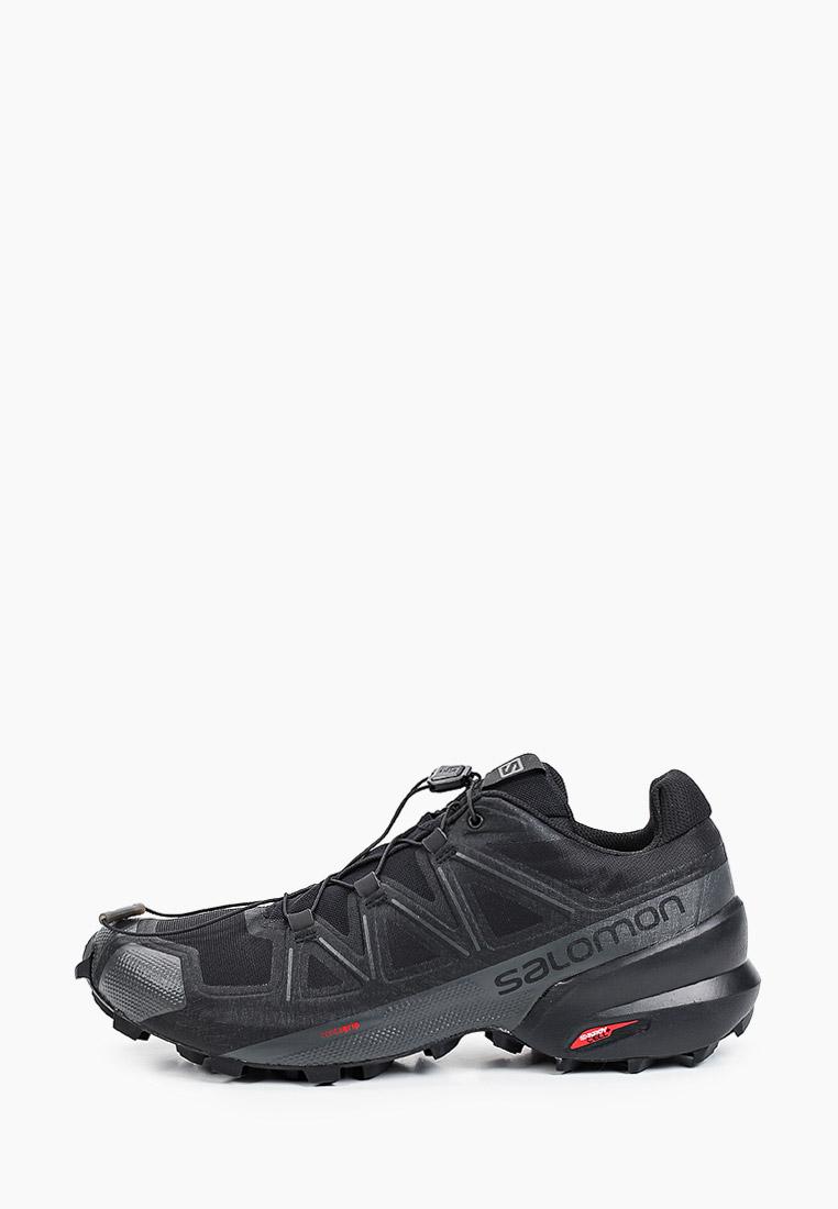 Мужские кроссовки SALOMON (Саломон) L40684000
