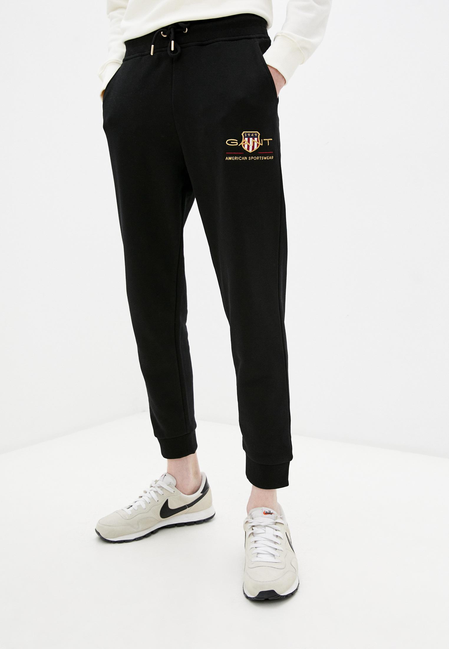 Мужские спортивные брюки Gant (Гант) 2049005