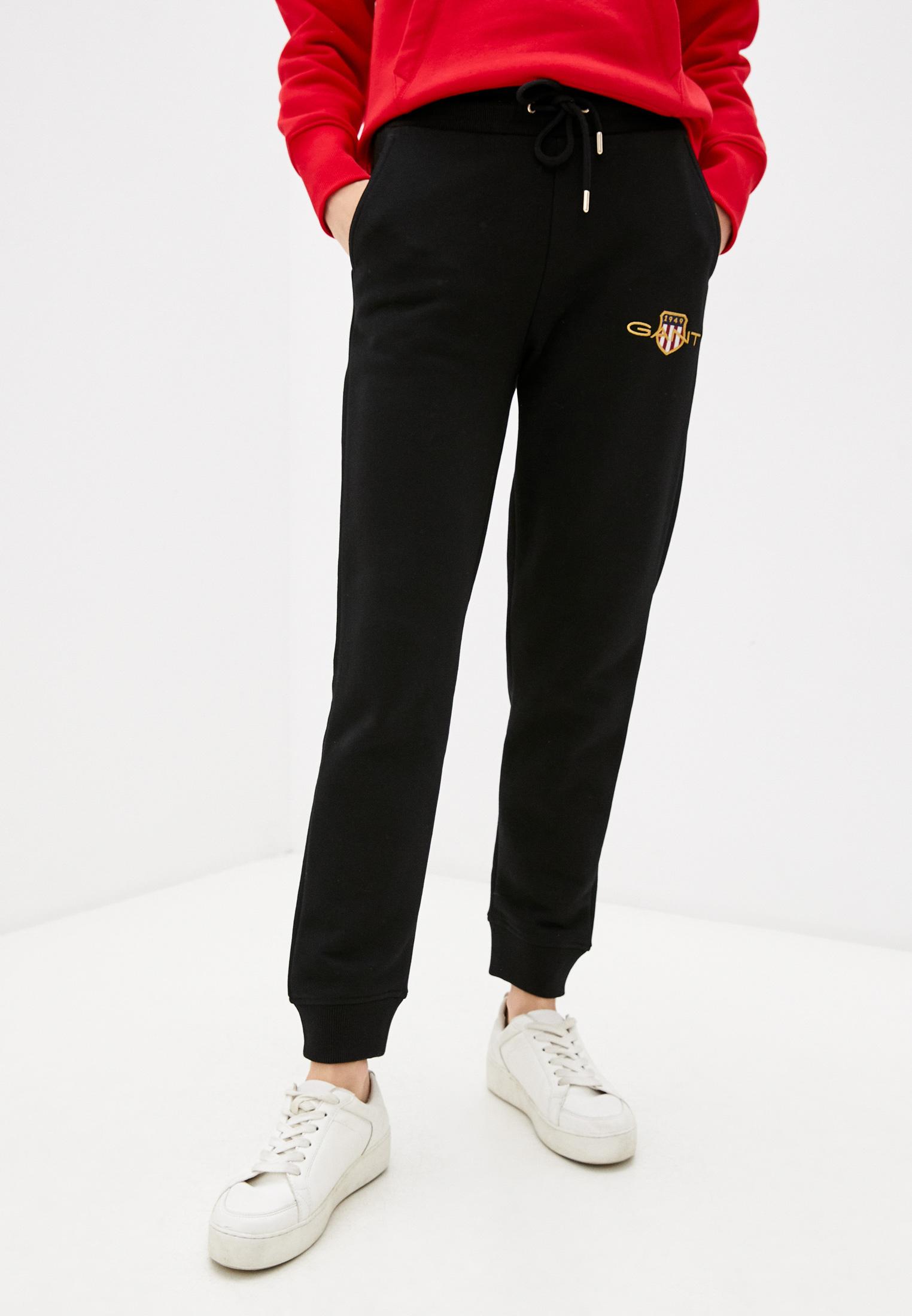 Женские спортивные брюки Gant (Гант) 4204916