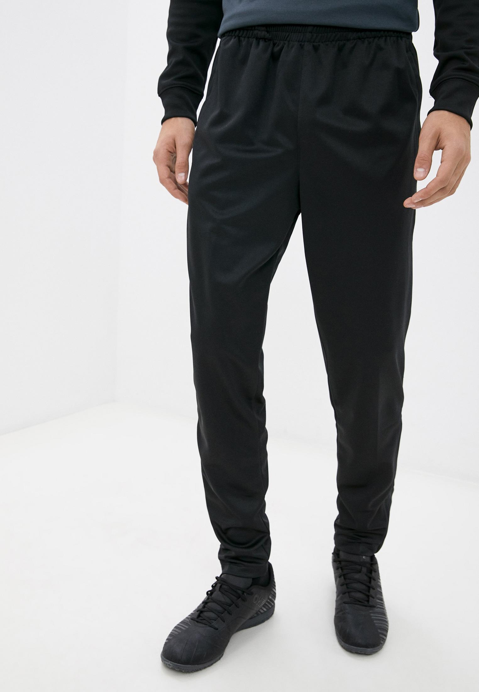 Мужские спортивные брюки Joma 100027