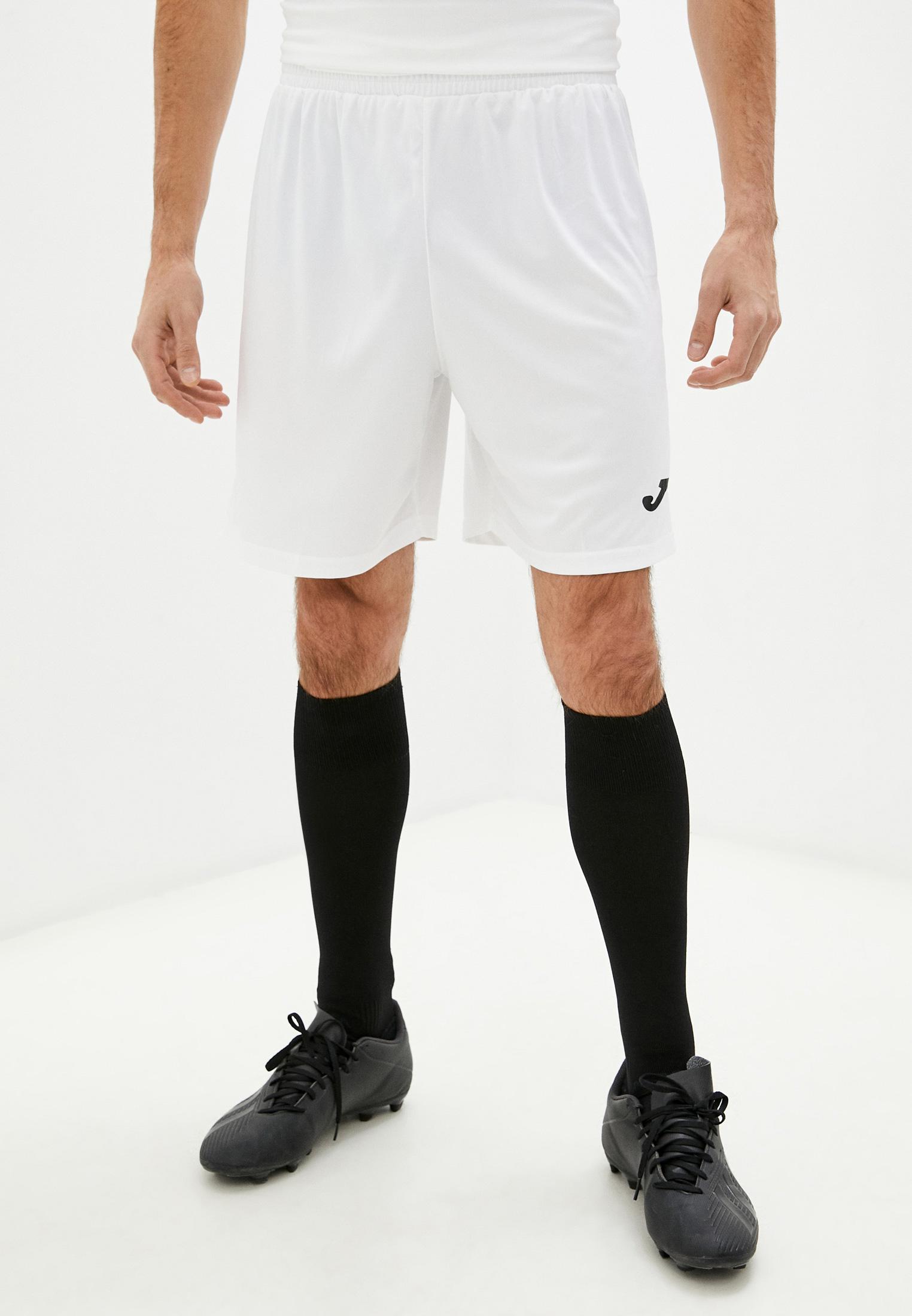 Мужские спортивные шорты Joma Шорты спортивные Joma