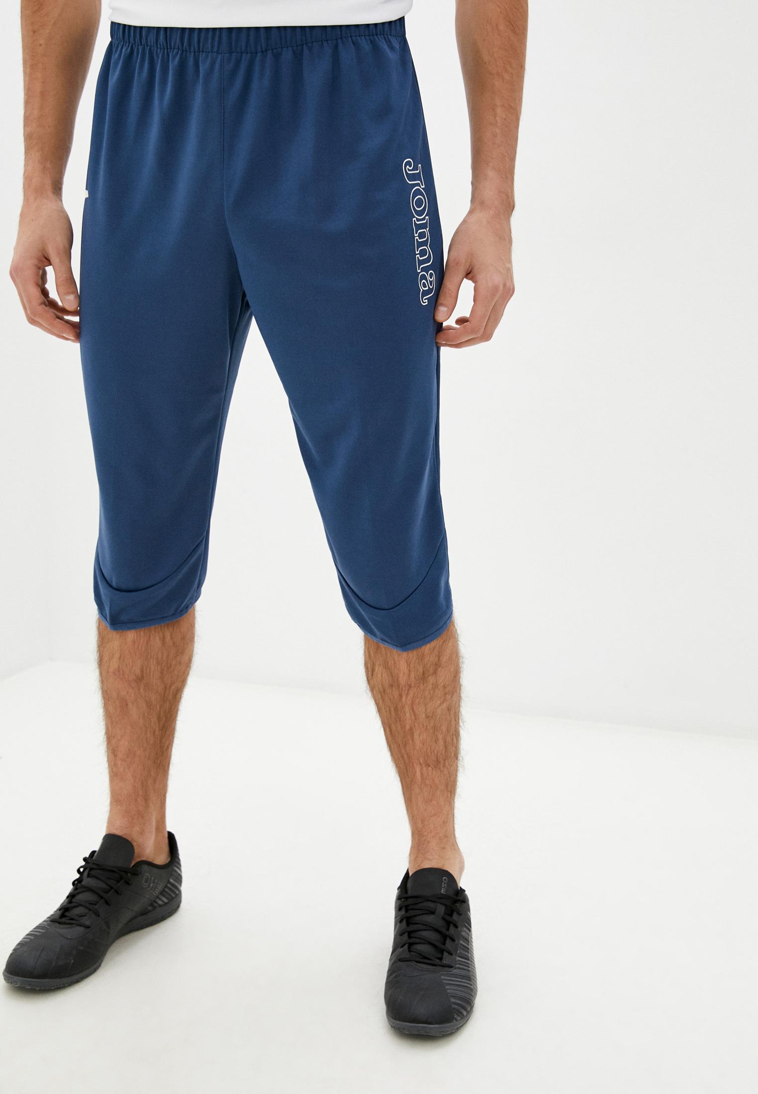 Мужские спортивные шорты Joma 100075
