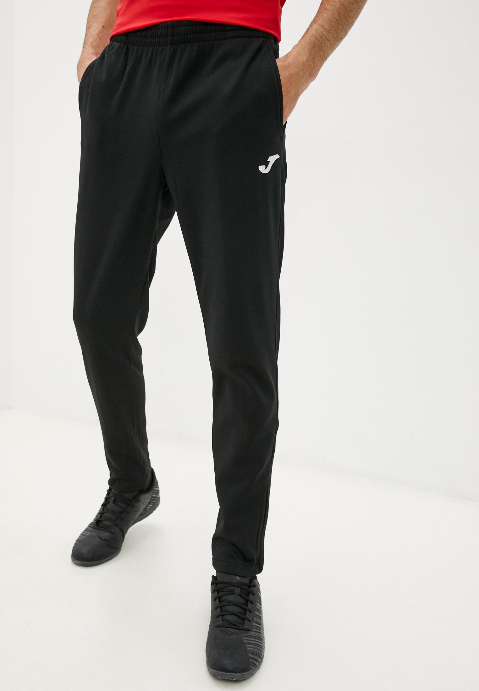 Мужские спортивные брюки Joma Брюки спортивные Joma