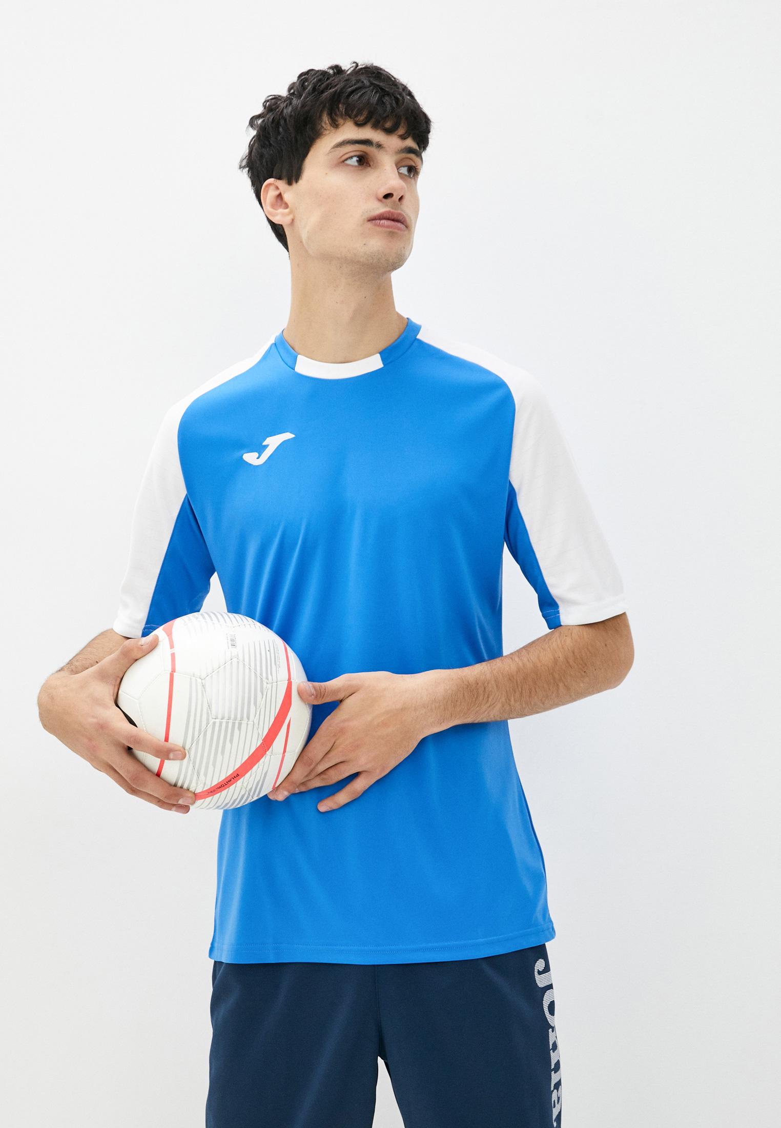 Футболка Joma 101105