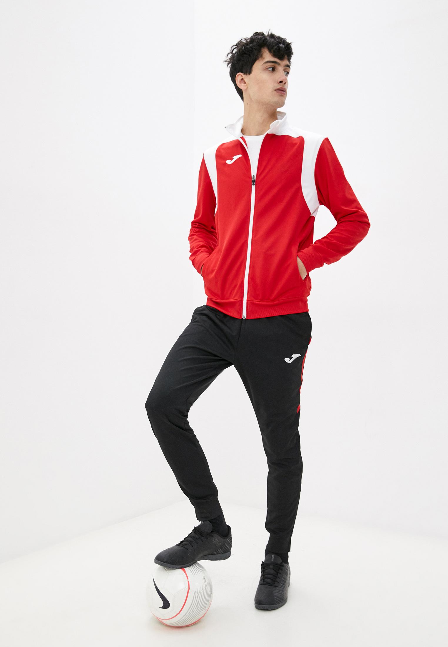 Спортивный костюм Joma Костюм спортивный Joma