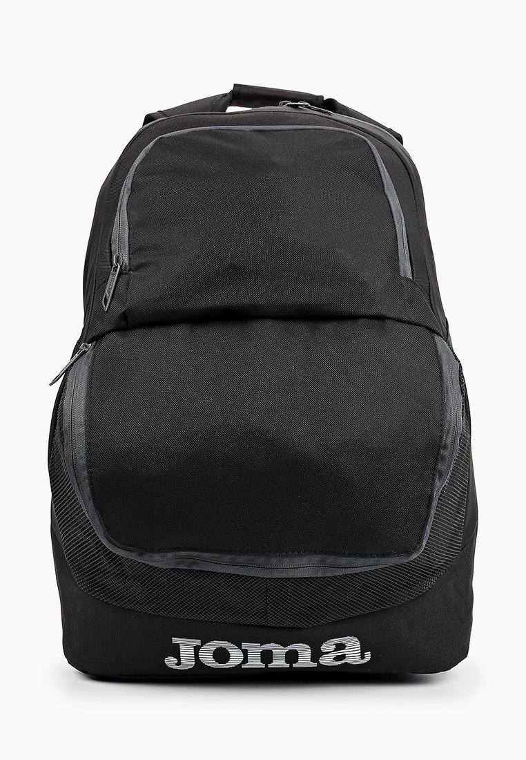 Спортивный рюкзак Joma 400235