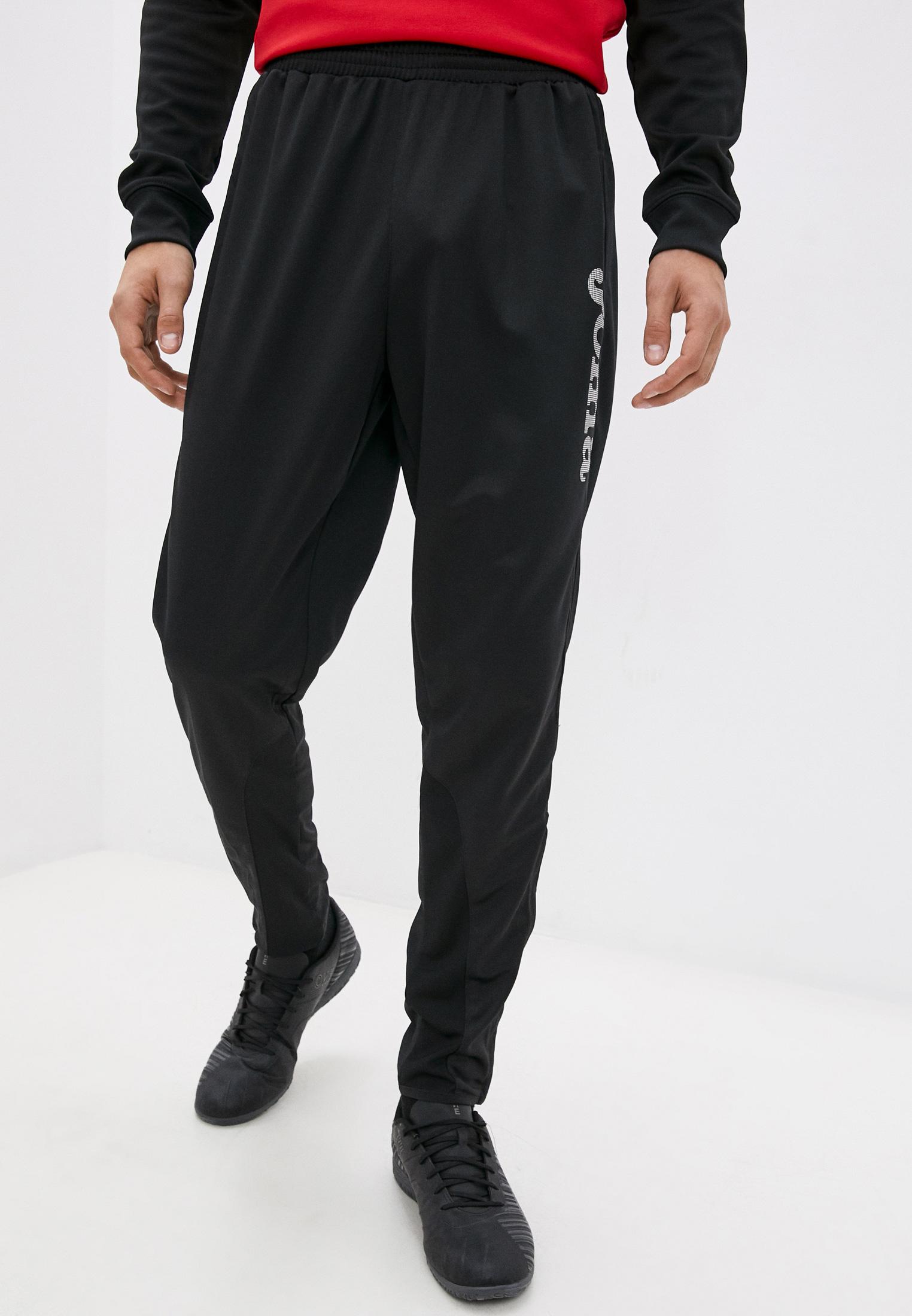 Мужские спортивные брюки Joma 8011.12