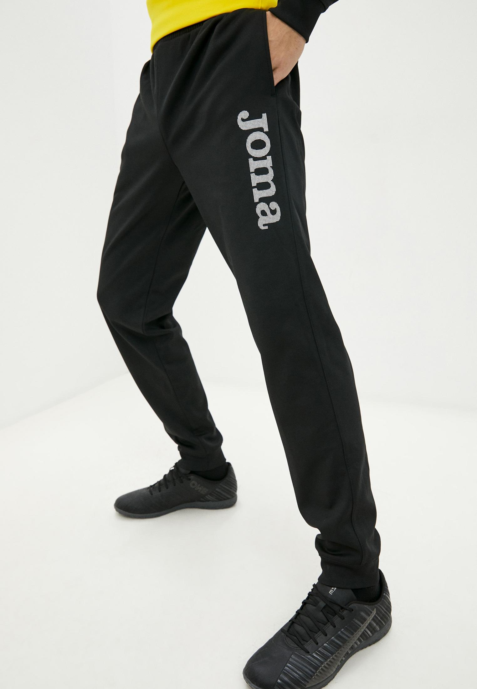 Мужские брюки Joma 9016P13