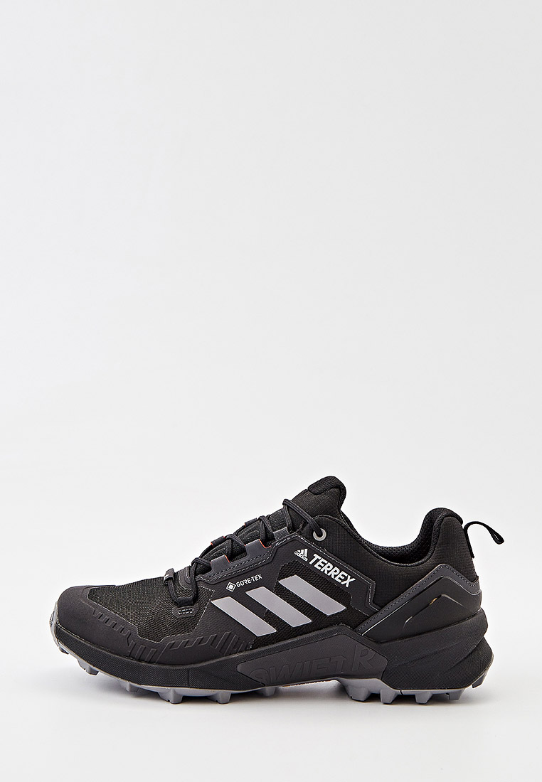 Мужские кроссовки Adidas (Адидас) FW2769