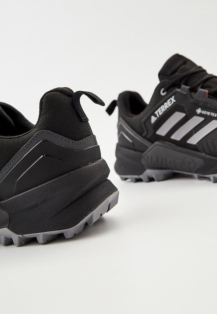 Мужские кроссовки Adidas (Адидас) FW2769: изображение 4