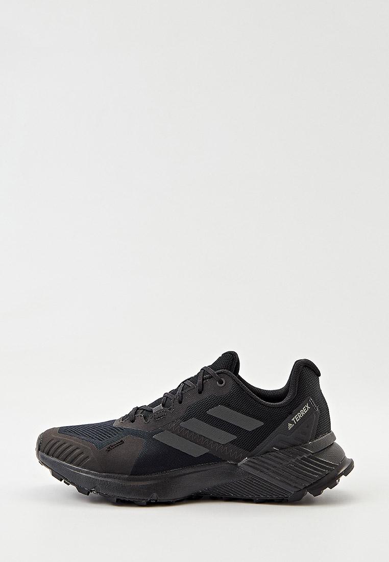 Мужские кроссовки Adidas (Адидас) FY9215