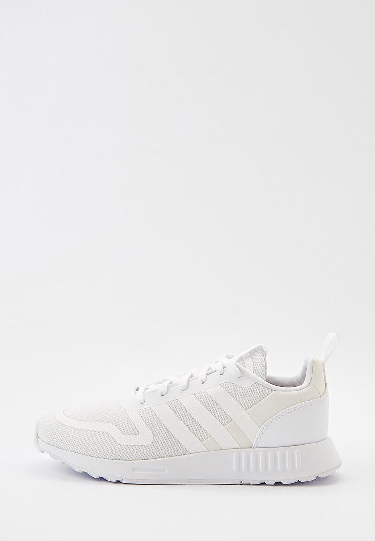 Мужские кроссовки Adidas Originals (Адидас Ориджиналс) FZ3439: изображение 1