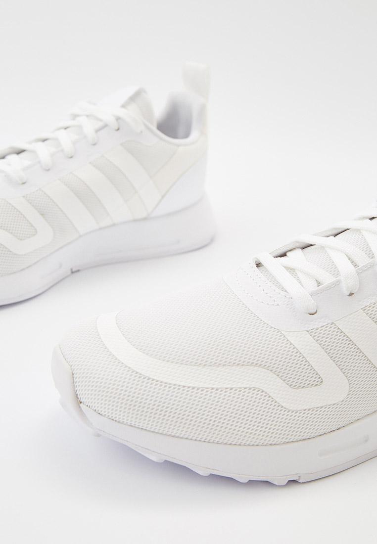 Мужские кроссовки Adidas Originals (Адидас Ориджиналс) FZ3439: изображение 2