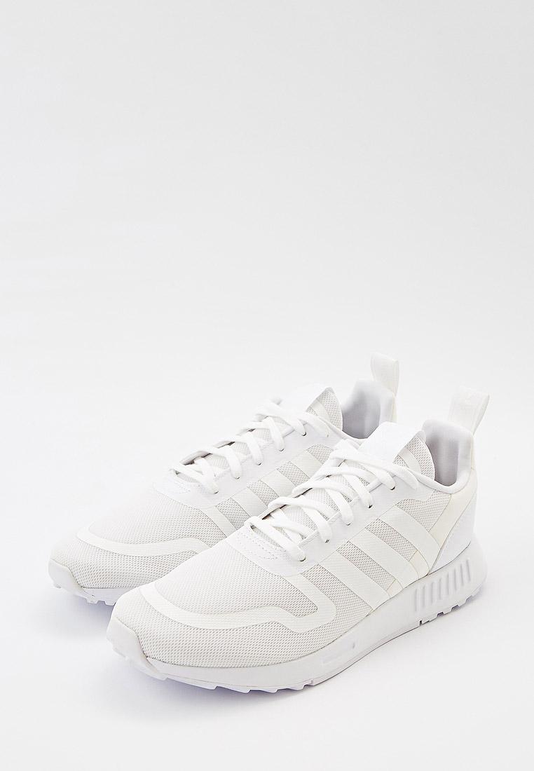 Мужские кроссовки Adidas Originals (Адидас Ориджиналс) FZ3439: изображение 3