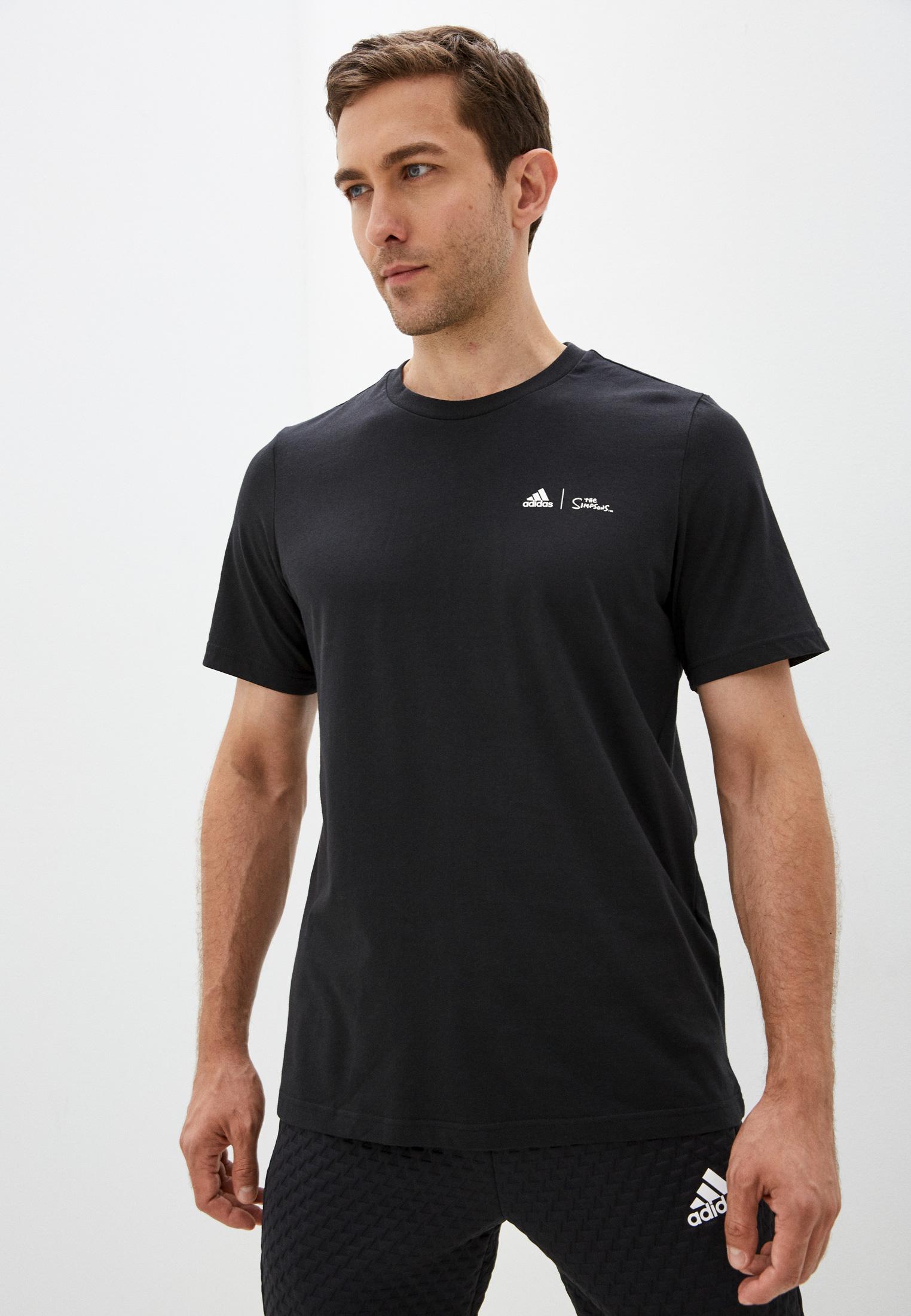 Adidas (Адидас) GS6221: изображение 1