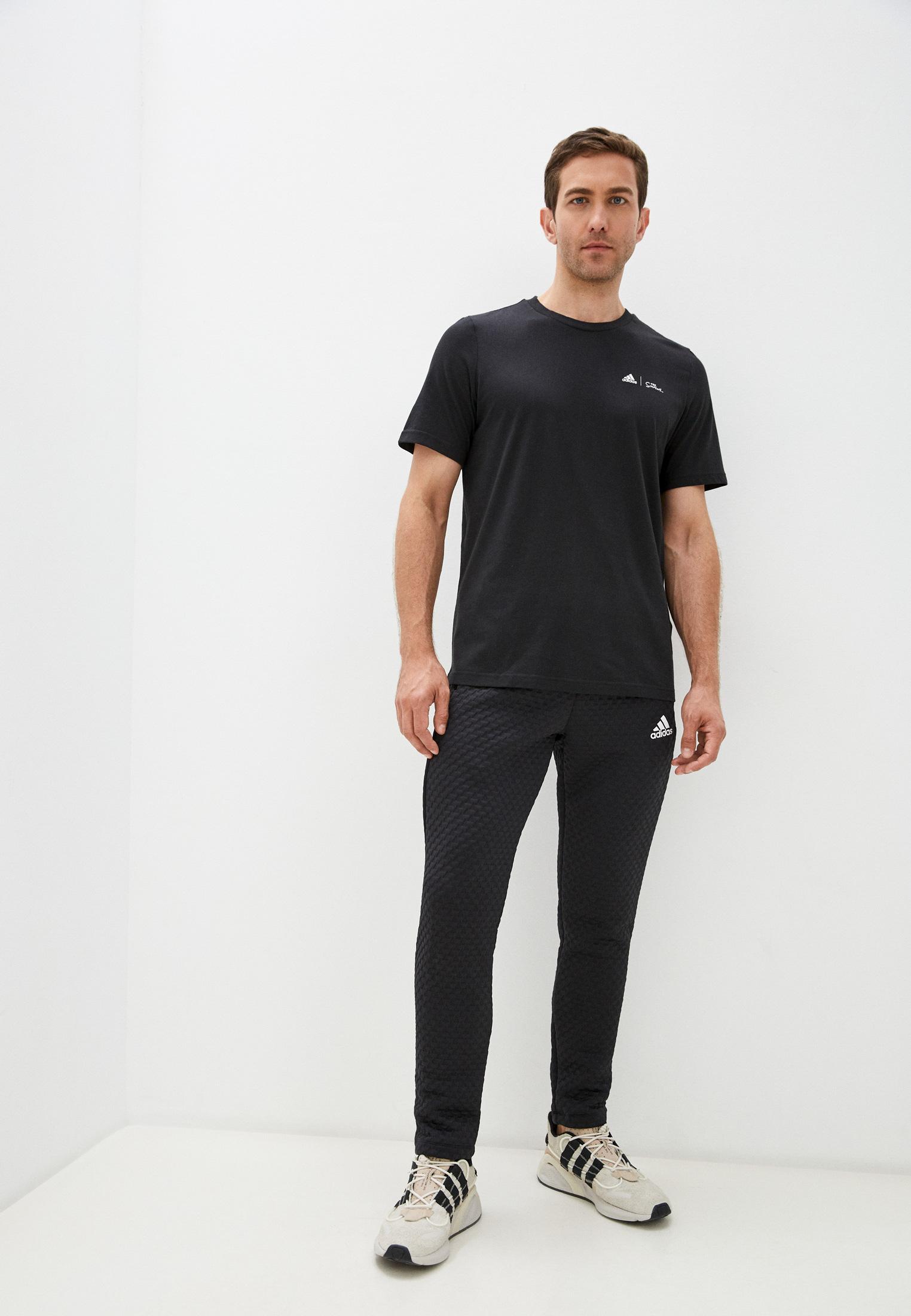 Adidas (Адидас) GS6221: изображение 2