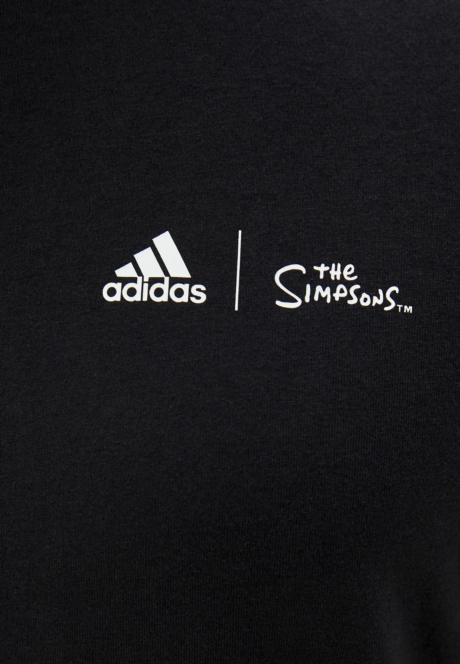 Adidas (Адидас) GS6221: изображение 4