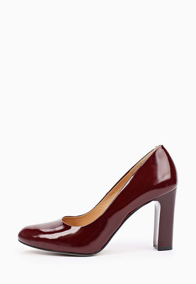 Женские туфли BOSCCOLO 5083