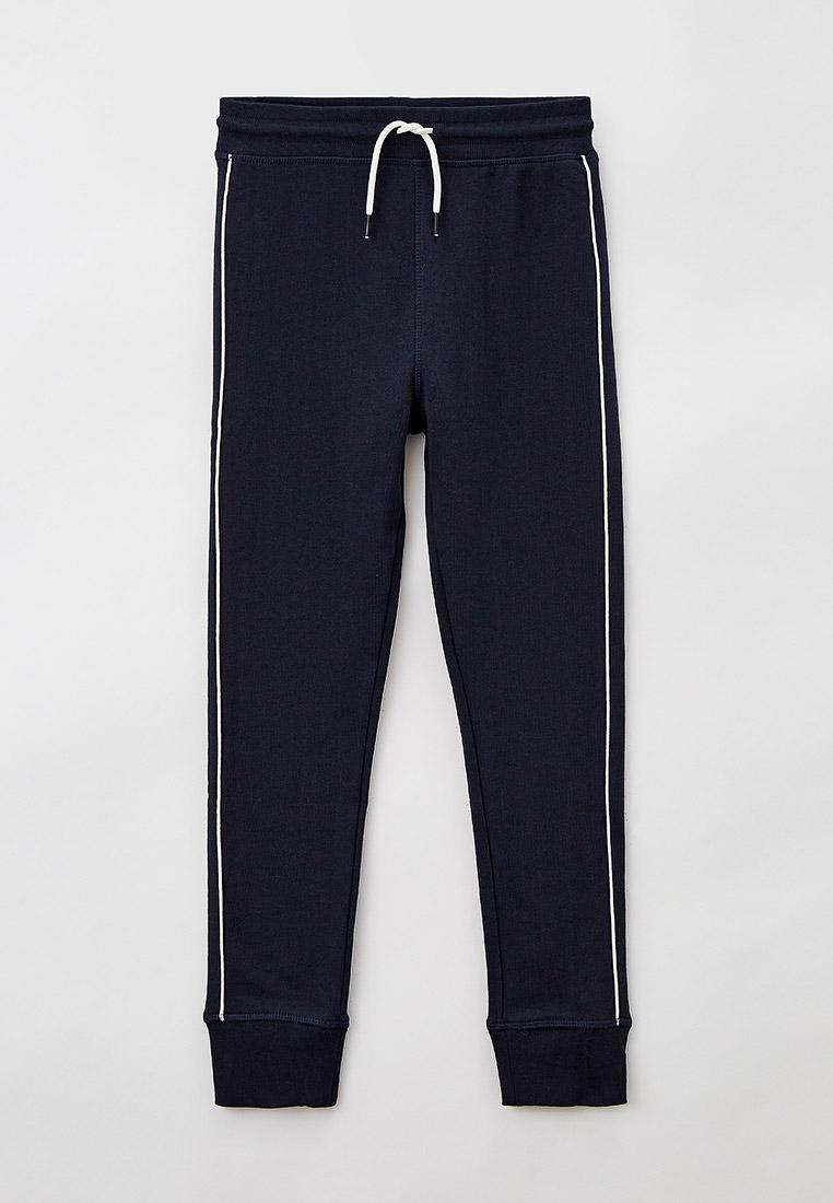 Спортивные брюки Blukids 5745988