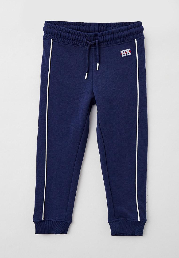 Спортивные брюки для мальчиков Blukids 5852014