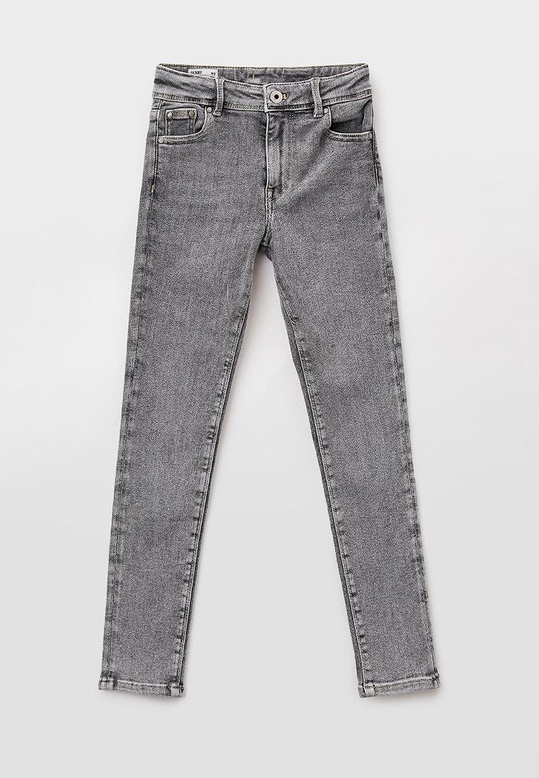 Джеггинсы Pepe Jeans (Пепе Джинс) PG201164VJ3