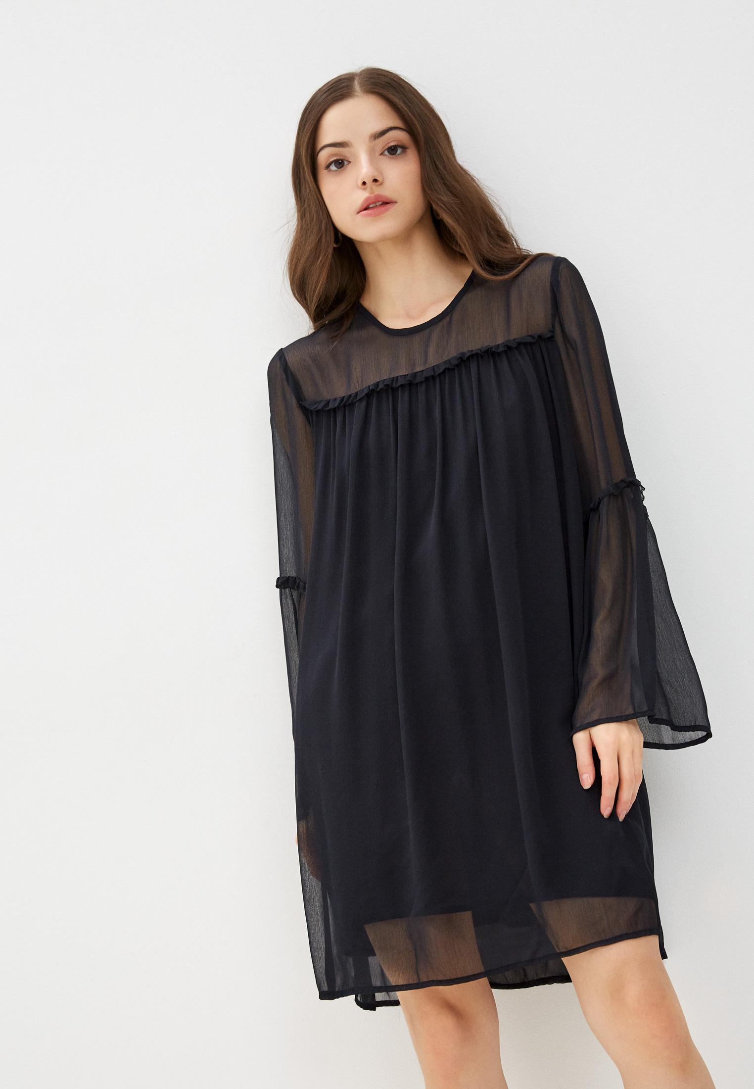Платье Pepe Jeans (Пепе Джинс) PL952944