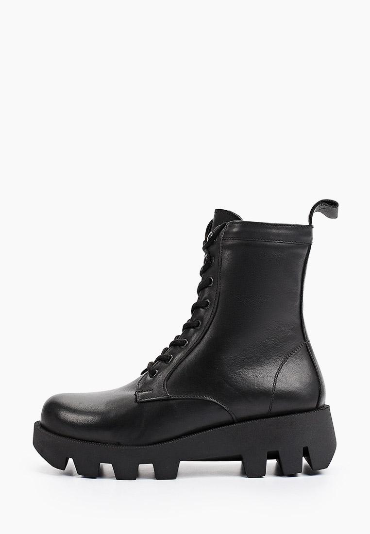 Женские ботинки VM7 5VM.KK03546.W